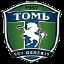 Tom Tomsk U16