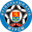 FC Murom Murom