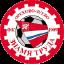 FK ZNAMYA TRUDA