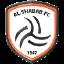 Al Shabab Riyadh U19