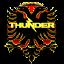 Dandenong Thunder U20
