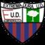Extremadura II