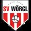 Worgl
