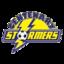 Centenary Stormers FC