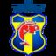 SC Toulon U19