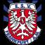 ФСВ Франкфурт II