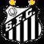 Сантос U20