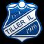 Tiller U19