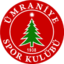Umraniyespor U21