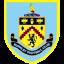 FC Burnley Reserva U23