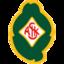 Skovde AIK U19