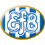 Esbjerg fB FC