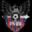 CSKA Yerevan