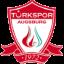 Turkspor Augsburg 1972