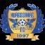 ФК Курессааре