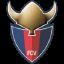 FC Vestsjaelland