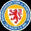 Eintracht Brunswick II