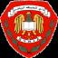 Al-Shorta Baghdad