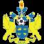 FC Municipal Bacau