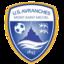 US Avranches Mont-Saint-Michel U19