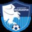 BB Erzurumspor U19