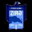 Zira FK