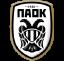 FC PAOK Thessaloniki