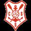 Clube desportivo de Sergipe