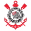 SC Corinthians SP U20