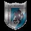 Deportivo Madariaga