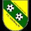 FC Schifflingen 95