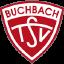 Бучбач