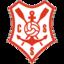 Club Sportivo Sergipe U20