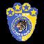Colo Colo U19