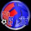 35th Football School Tbilisi