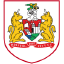 Bristol City (Women)