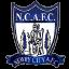 Newry City АFC