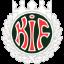FC Kiffen