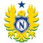 Nacional AM U20