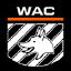 Wolfsberger AC St Andra