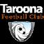 Taroona II (Women)