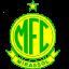 Mirassol FC