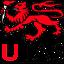 Тасмания Университет II (жен)