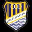 Al Sahel Kuwait