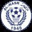Al Nasr Dubai SC