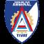 ФК Арсенал Тиват