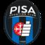 Pisa Calcio U19