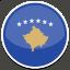 Kosova U19