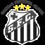 Santos Macapá AP