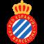 RCD Espanyol II
